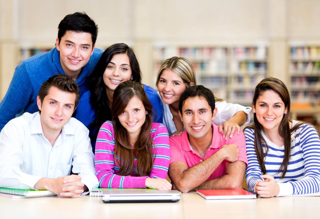 Corso intensivo estivo per medicina professioni sanitarie for Test medicina online