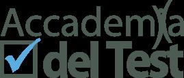 Accademia del Test | Preparazione in aula e corsi online per la preparazione ai test d'ingresso universitari | Preparazione ai concorsi | Corsi online forze armate vfp4 e Accademie militari
