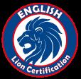 lion-certificate-logo