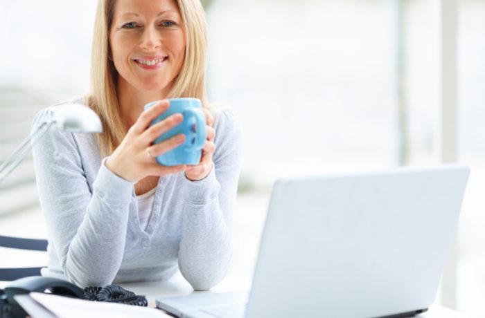 Corso online con tutor