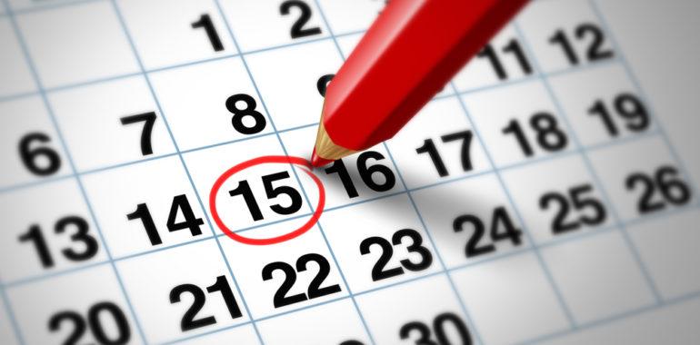 Date dei Test di Ammissione 2020 facciamo chiarezza – Update del 20/05/20