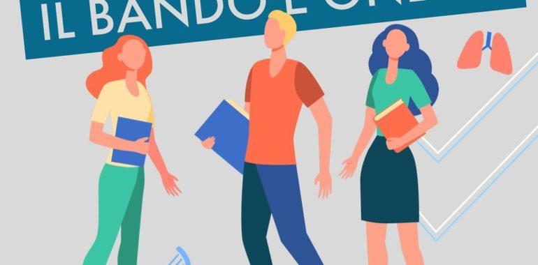 Test Medicina 2020: bando, posti disponibili e novità